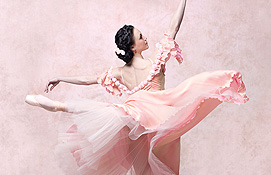 cover_ballet